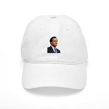 Mitt Romney Baseball Cap