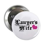 Lawyer's Wife 2.25