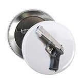 "Ruger 2.25"" Button"