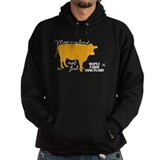 Max Hoodie (mens)