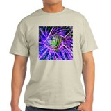 Premium Signature Fish T-Shirt