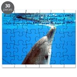 Wish Only Love Puzzle