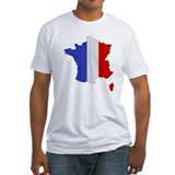 """Pixel France"" Shirt"
