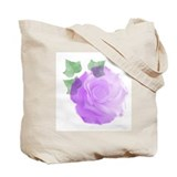 Ever-Shifting Desires Tote Bag