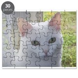 Sugar Kitty Collection Puzzle