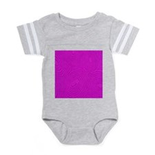 Humbug Custom Infant Bodysuit