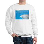 Off the Hook Sweatshirt