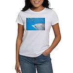 Off the Hook Women's T-Shirt