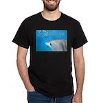Off the Hook Dark T-Shirt