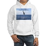 No Failure Hooded Sweatshirt