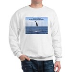 No Failure Sweatshirt