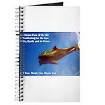 Divine Plan Journal