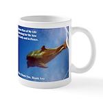 Divine Plan Mug