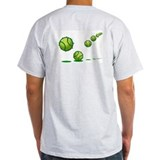 Tennis (s) T-Shirt
