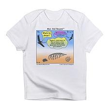 Infants' T-Shirt