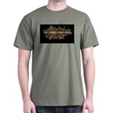 Mens T-Shirt