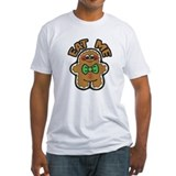 Eat Gingerbread Shirt