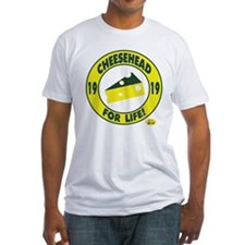 Unique Packer fan Shirt