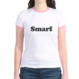 Smarf T