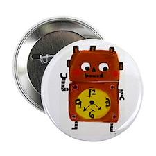 Three Robots (#3)-- Button