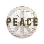 Distressed Peace 3.5