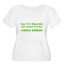 Extra Talent T-Shirt