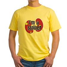 Kidney Stoner T