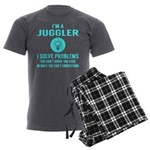 Mine Women's Fitted T-Shirt (dark)