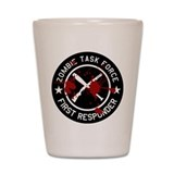 Funny Zombie Kitchen Accessories | Custom Designs - CafePress