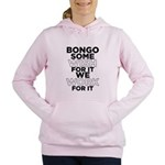 What Would Sheldon Do Long Sleeve Dark T-Shirt