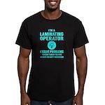 Team Khal Women's Fitted T-Shirt (dark)