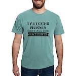 Drogo is Mine Organic Women's T-Shirt (dark)