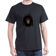 Grim Reaper, T-Shirt