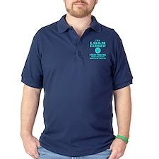 Lupus Fight Fashion T-Shirt