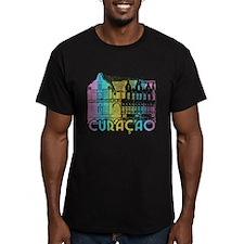 Curacao T