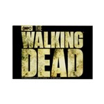 The Walking Dead Magnet