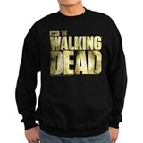 The Walking Dead Jumper Sweater
