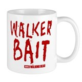 Walker Bait Small Mug