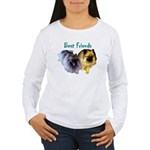 Sue's kids Long Sleeve T-Shirt