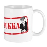 PUKKA Mug