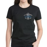 US Navy Mayport Base Tee