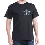 US Navy Mayport Base T-Shirt