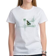 YHB - Ornithology