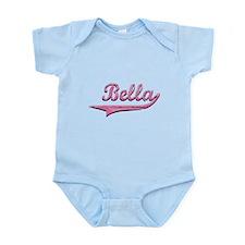 Cute Amici Infant Bodysuit