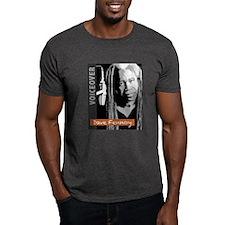 CP_photo1 T-Shirt