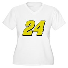 JG24 T-Shirt