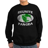 Reunite Pangea Jumper Sweater