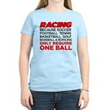 Racing T-Shirt