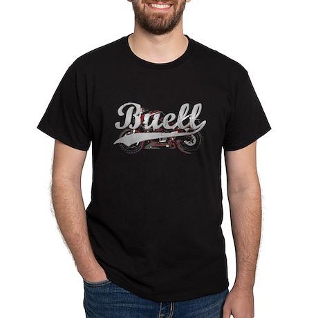 Buell Dark T-Shirt