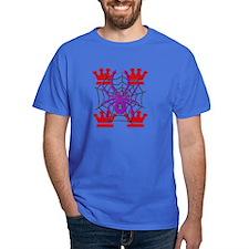 Unique Brice T-Shirt